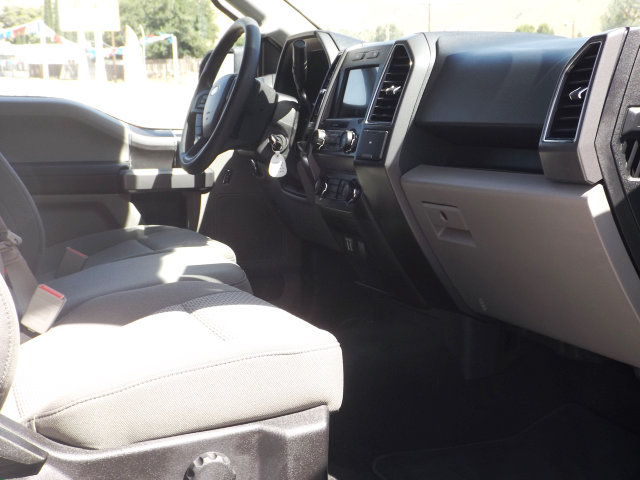 Fabulous 2019 Ford F150 Supercrew Cab Xlt 4 Dr Ocoug Best Dining Table And Chair Ideas Images Ocougorg